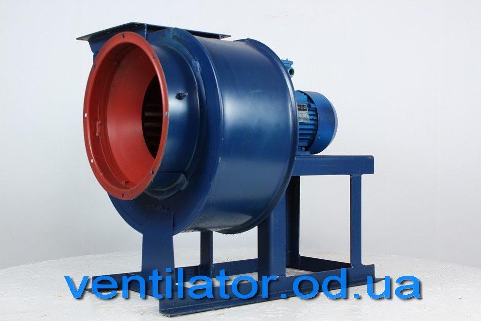 small_vc-14-1000-promyshlennyy-tsentrobezhnyy-ventilyator-3-6463925