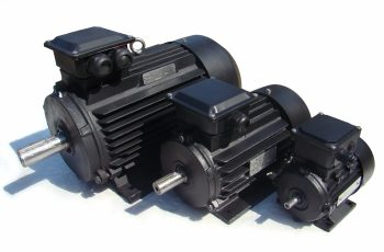 electric_motors-7043805